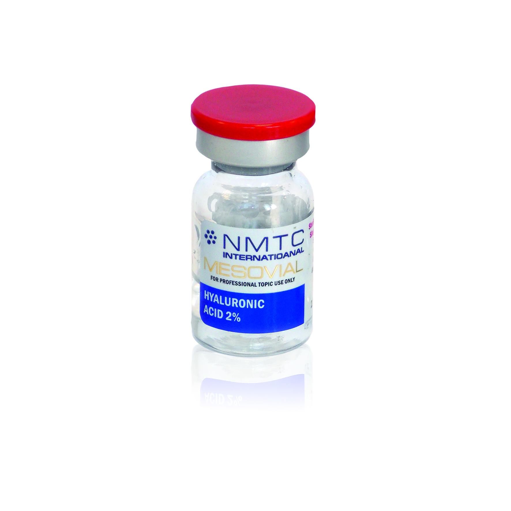 биоревитализация при куперозе